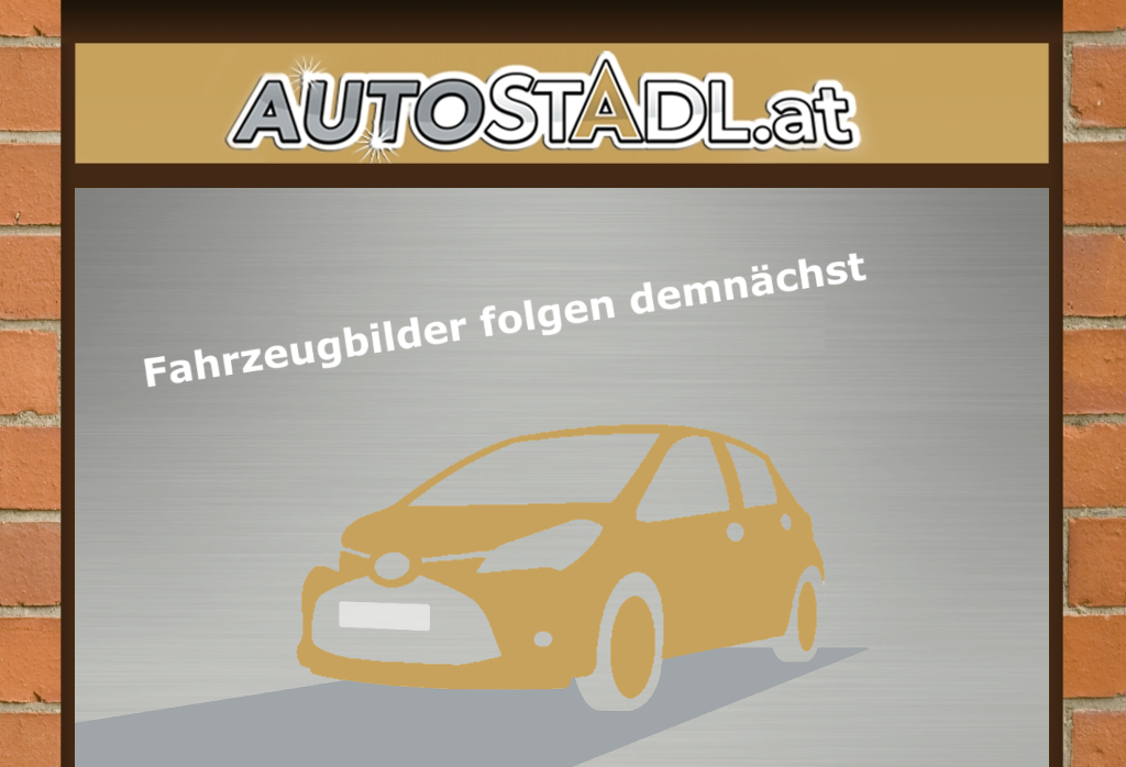 Ford Galaxy 2,0 TDCi Titanium Powershift 7-Sitzer/TOP!!!!/Navi/ bei HWS || Autostadl Peter Fehberger in